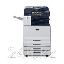 Базовый модуль цветного МФУ Xerox AltaLink C8130-35 (C8101V_T)