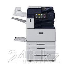 Монохромное МФУ Xerox AltaLink B8170
