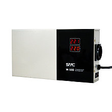 Стабилизатор SVC W-500