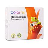 Картридж Colorfix Q1338A/Q1339A/Q5942A/Q5942X/Q5945A, фото 3