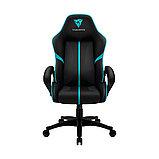 Игровое компьютерное кресло ThunderX3 BC1 BC, фото 2