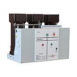 Вакуумный выключатель iPower BB-AE-12 1250А (12kV, 25KA, 220V DC, 5А) стационарный (12 000 В), фото 2