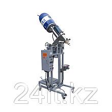 Машина для фасовки тонера Reachfill WQ-RB35