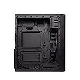 Компьютерный корпус X-Game XC-370 без Б/П, фото 3