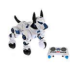 Радиоуправляемая Робо-собака RASTAR 77900W, фото 2