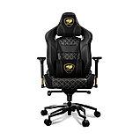 Игровое компьютерное кресло Cougar ARMOR TITAN PRO Royal, фото 2