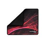 Коврик для компьютерной мыши HyperX Pro Gaming Speed Edition (Medium) HX-MPFS-S-M, фото 2