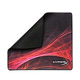 Коврик для компьютерной мыши HyperX Pro Gaming Speed Edition (Large) HX-MPFS-S-L, фото 2