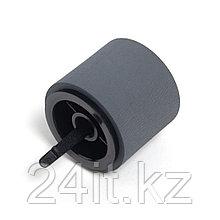 Ролик захвата бумаги Europrint 108R01470 (для принтеров с механизмом подачи типа P3330)