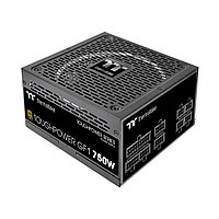 Блок питания Thermaltake Toughpower GF1 750W (Gold)
