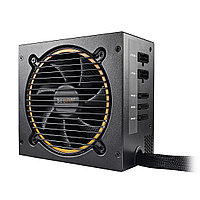 Блок питания Bequiet! Pure Power 11 700W CM L11-CM-700W BN299