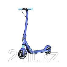 Электросамокат детский Ninebot KickScooter E8 Синий
