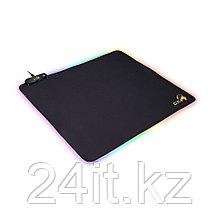 Коврик для компьютерной мыши Genius GX-Pad 500S RGB