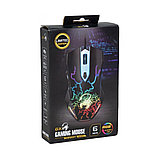 Компьютерная мышь Genius Scorpion Spear, фото 3