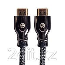 Интерфейсный кабель HP Pro HDMI на HDMI Cable 3 m