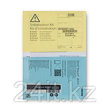 Комплект инициализации Xerox AltaLink B8145 (097S05091)