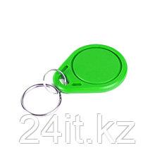 RFID Брелок-ключ KR41N-G2 зелёный