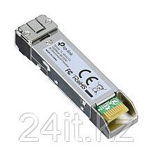 Трансивер TP-Link TL-SM321A-2