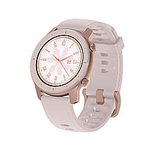 Смарт часы Amazfit GTR 42mm A1910 Cherry Blossom Pink