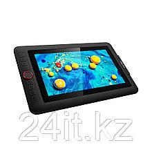 Графический планшет XP-Pen Artist 24 Pro