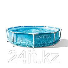 Каркасный бассейн Intex 28206NP