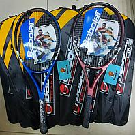 Ракетки для большого тенниса Babolat