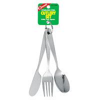Набор столовых приборов Cutlery set