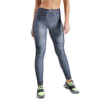 Леггинсы Jeans
