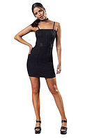 Платье Vestido Black Night