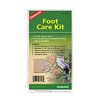 Набор для ухода за ногами Foot Care KIT