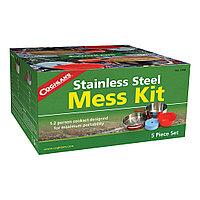 Посуда Single Person Mess Kit