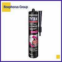 Герметик TYTAN для экстренного ремонта кровли X-TREME (-10ºС)