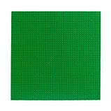 Lego Classic 10700 Строительная пластина зеленого цвета, фото 2