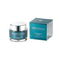 Интенсивный регенерирующий крем Hahn s Peptide ULTIMATE RELIEF Cream