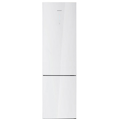 Холодильник Daewoo RNV3610GCHW