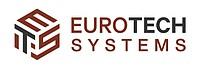 ЕвроТехСистемс