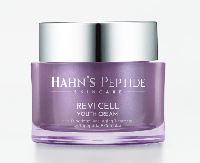 Восстанавливающий упругость кожи крем Hahn s Peptide REVI:CELL Youth Cream