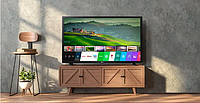 Телевизор LED TV LG 43LM5700PLA, 109,2см Full HD, WebOS