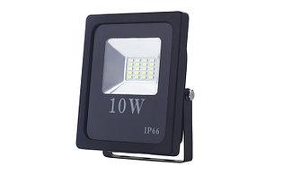 Прожектор 10 W, 6500 K