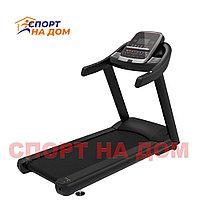 Профессиональная беговая дорожка PRO Q7 до 210 кг