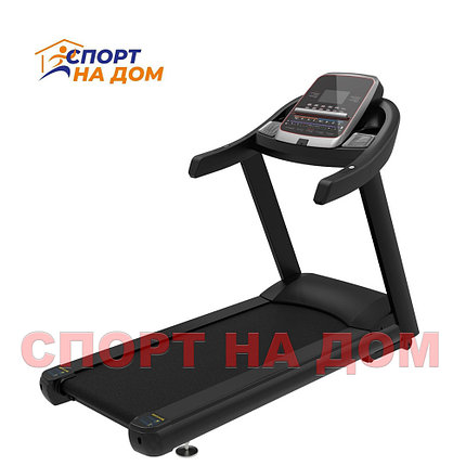 Профессиональная беговая дорожка PRO Q7 до 210 кг, фото 2