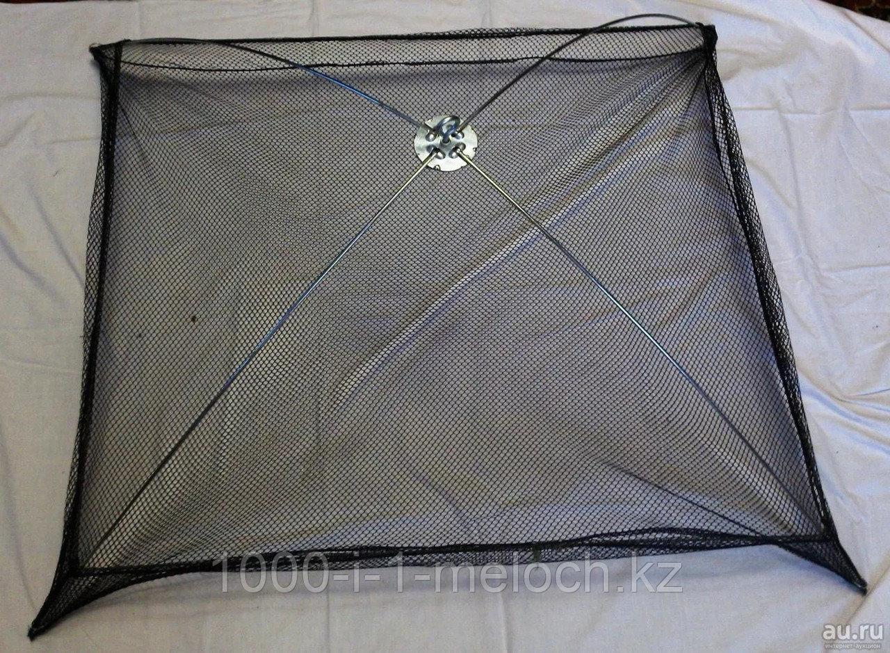 Подъёмник Паук для рыбалки (NEW) - фото 4
