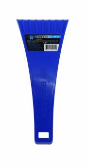 Скребок OKTAN  180 мм компактный скребок, морозостойкий пластик   ОПТОМ
