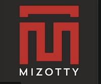 Оборудование MYZOTTY Моторные ...