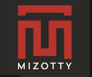 Оборудование MYZOTTY Моторные технологии