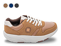 WALKMAXX КРОССОВКИ FIT SHOES SIGNATURE AW