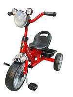 Детский велосипед Barrett A18