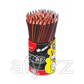 Простой карандаш Maped