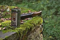 Кованый молот ручной работы hammer-23