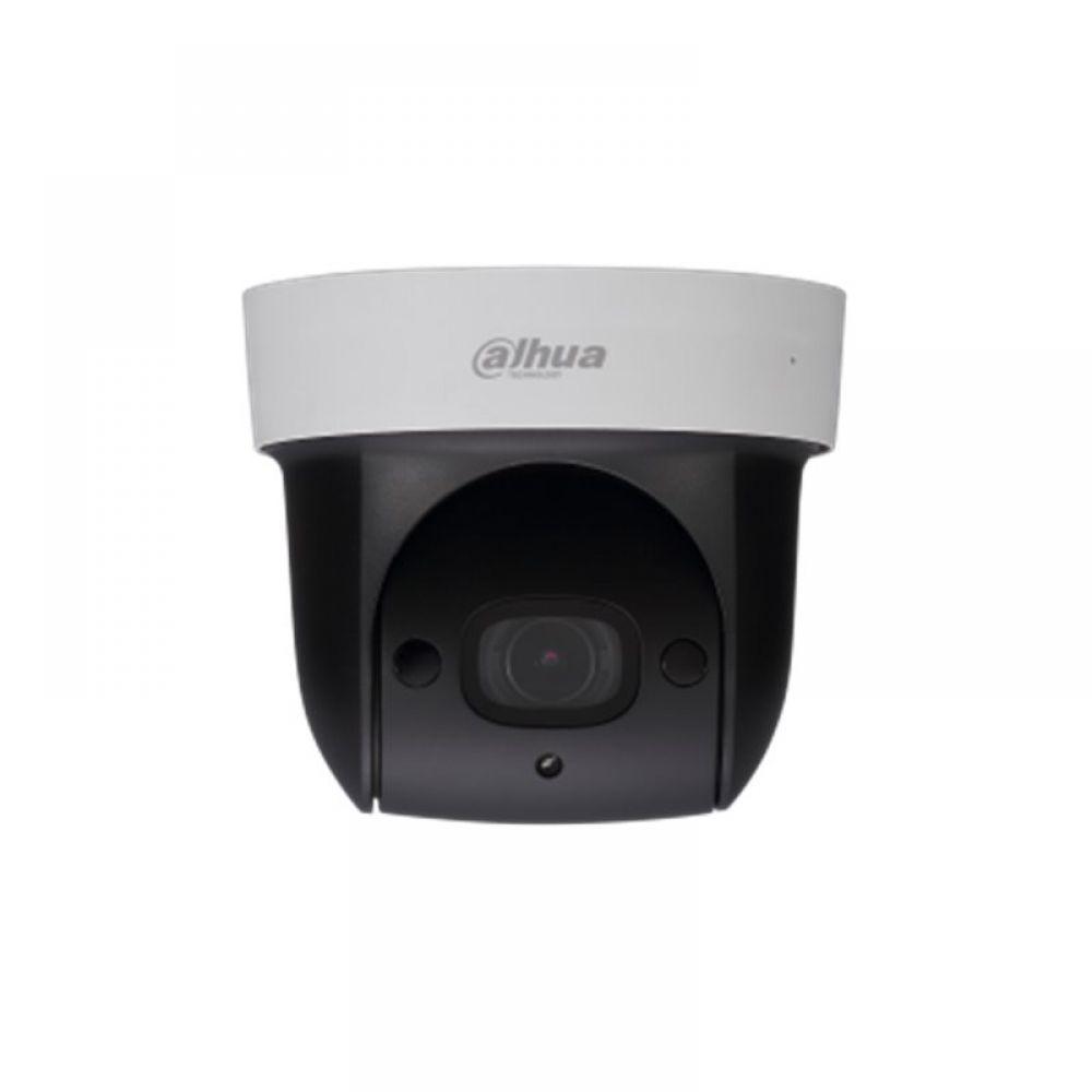 "Dahua SD29204UE-GN Матрица 1/2.8"" STARVIS™ CMOS, 2Мп, разрешение 1920×1080 (1080P/720P - 25/30к/с)"